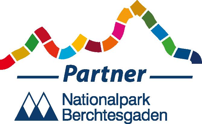 Partner     des     Nationalpark Berchtesgaden