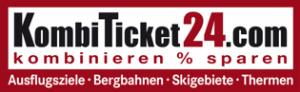 Logo KombiTicket24